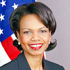 http://static.guim.co.uk/sys-images/Guardian/Pix/pictures/2012/5/18/1337370742635/condi_rice.jpg