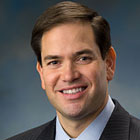 http://static.guim.co.uk/sys-images/Guardian/Pix/pictures/2012/5/18/1337370798609/Marco_Rubio.jpg