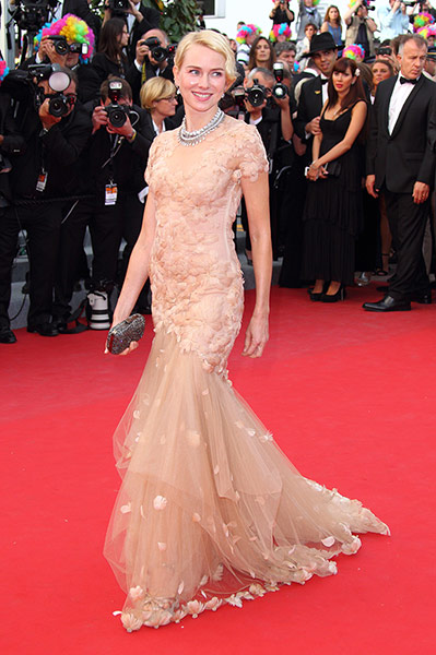 Cannes Day 3: Madagascar 3: Europe's Most Wanted