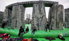 bouncy-stonehenge-glasgow