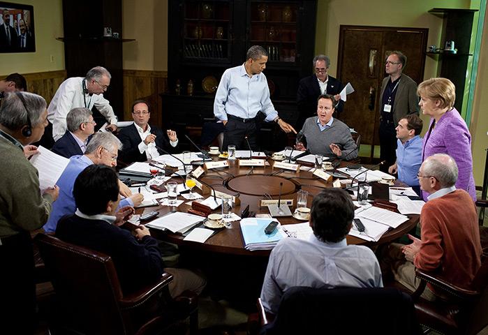 President-Barack-Obama-005.jpg
