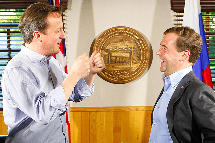 David-Cameron-meets-Dmitr-001.jpg