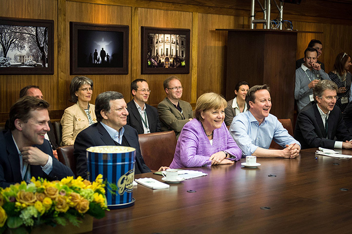 The-G8-leaders-are-seated-002.jpg