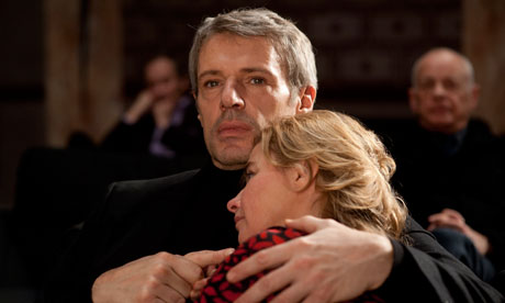 You Aint Seen Nothin Yet,Lambert Wilson,Anne Consigny,Cast,trailer,movie,movies,2013 movies,official trailer,blu ray,theaters,actor,actress,film,Gallery,wallpapers,pictures,download,streaming,hollywood,golden globes,Oscar,Academy Awards,