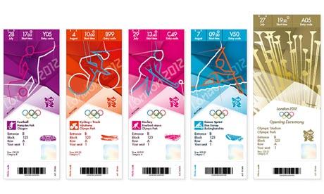 олимпийские игры в лондоне результаты