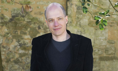 So Alain de Botton thinks we need a new kind of porn.