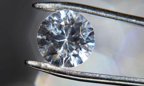 Русский магнат судится с «королем бриллиантов» за $ 1 млрд