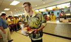 michael-phelps-fast-food