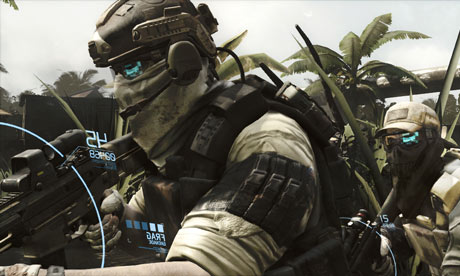 http://static.guim.co.uk/sys-images/Guardian/Pix/pictures/2012/5/24/1337874054499/Ghost-Recon-Future-Soldie-008.jpg