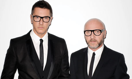 a biography of domenico dolce and stephano gabbana and their famous brand dolce and gabbana Domenico dolce and stefano gabbana say their most difficult time came in   he's one of three or four top designers in the world [nytimes] james franco is  making a documentary about gucci, the fashion brand of which.