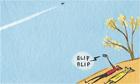 Stephen Collins cartoon: apps