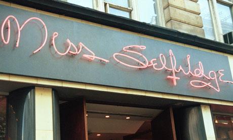 Miss-Selfridge-shop-front-008.jpg