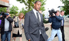 titus-bramble-cleared-003.jpg