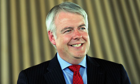 Welsh Labour leader and first minister, Carwyn Jones, was pleased with local elections results