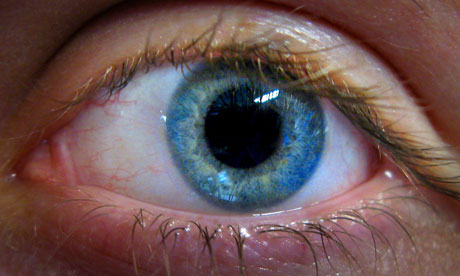 blindness prevention drug could save nhs 845m trial results eye drug could save nhs 84m 460x276