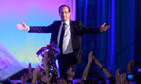 Fran-ois-Hollande-008.jpg