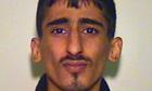 Kabeer Hassan