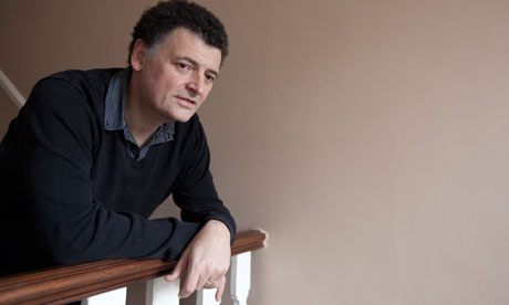 http://static.guim.co.uk/sys-images/Guardian/Pix/pictures/2012/5/9/1336558374258/Steven-Moffat-008.jpg