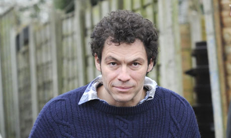 Dominic West as Fred West 008 ... sex free sable porn free tatooed porn galliers wife giving head you porn