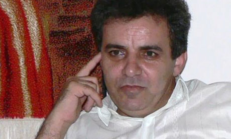 Mohammad Seddigh Kaboudvand1