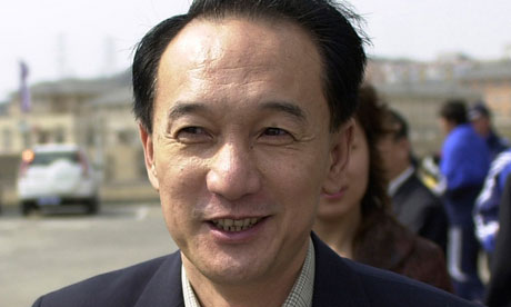 http://static.guim.co.uk/sys-images/Guardian/Pix/pictures/2012/6/13/1339580268764/Xie-Yalong-008.jpg