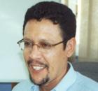 Serguem Jessui Machado da Silva, Rio20