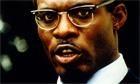 Lumumba 2000 (Eriq Ebouaney)