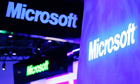 Microsoft 'to launch tablet to compete with iPad'