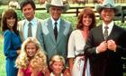 Dallas 1981