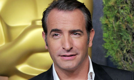 Jean dujardin italic roots for Jean dujardin religion