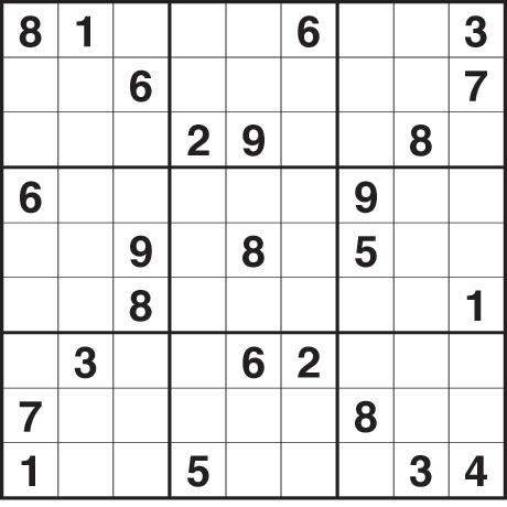 21 number game sudoku free