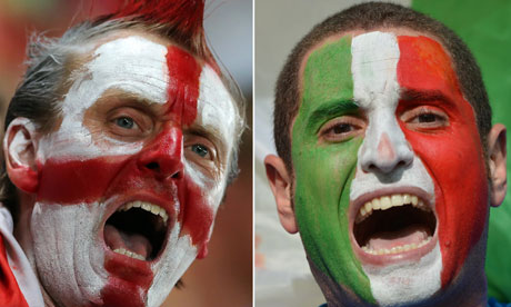 England-and-Italy-fans-008.jpg