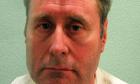 'Black-cab rapist' John Worboys