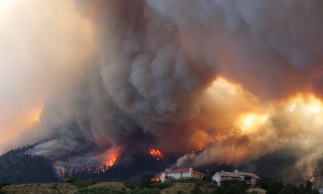 http://static.guim.co.uk/sys-images/Guardian/Pix/pictures/2012/6/27/1340800117395/Colorado-Springs-wildfire-008.jpg