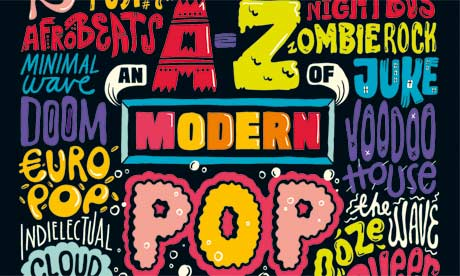 top ten best music genres