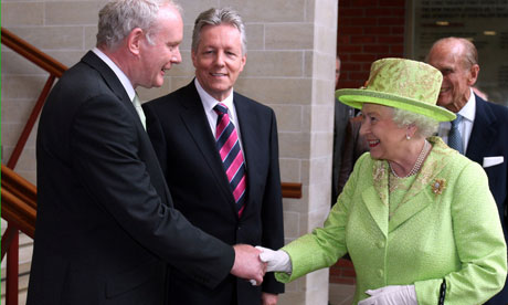 Martin-McGuinness-and-the-008.jpg
