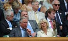 prince-charles-public-funding