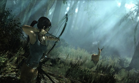 http://static.guim.co.uk/sys-images/Guardian/Pix/pictures/2012/6/5/1338922134463/tombraider_squareenix_screenshot4_06052012.jpg