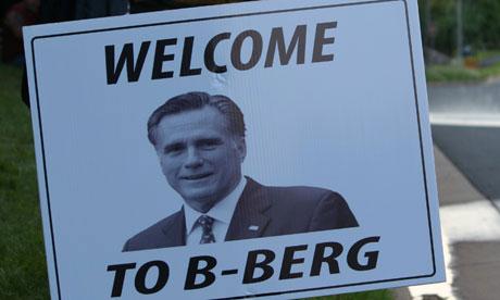 Bilderberg 2012: were Mitt Romney and Bill Gates there? Romney-bilderberg-008
