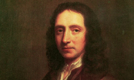 Edmond Halley