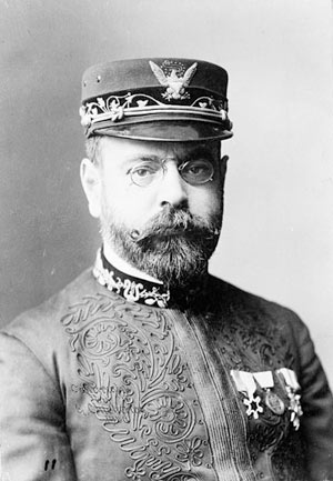 John Philip Sousa