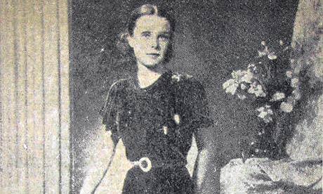 Pamela Werner