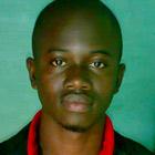 Saikou Jammeh