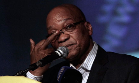 http://static.guim.co.uk/sys-images/Guardian/Pix/pictures/2012/6/6/1338998565335/South-African-President-J-008.jpg