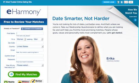 dating sites similar craigslist