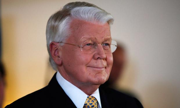 Icelandic-president-Olafu-009