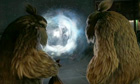 Rise of the Guardians 3