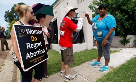 mississippi abortion