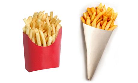 Fries-v-chips-008.jpg