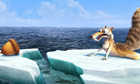 ice age science